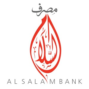 Al Salam Bank