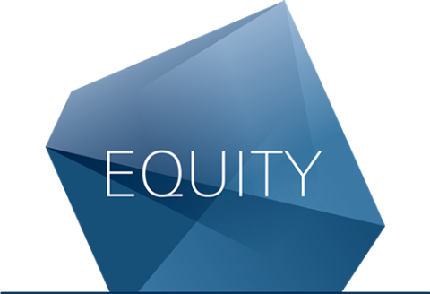 equity-480x328