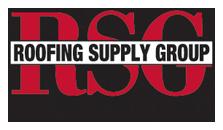 RSG-Logo-With-Beacon-Tagline