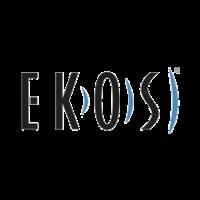artistic-logo2-200