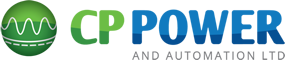 chropid-logo