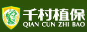 qiancun168-logo