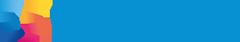 865_1_logo
