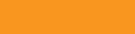 navbar-brand_logo_v1_m56577569830791129