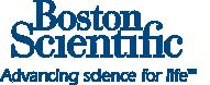 boston-scientific-logo