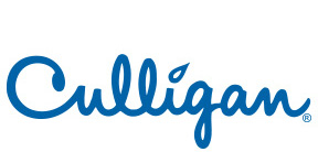 culligan-logo-UAE1