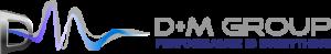 dmglobal-logo