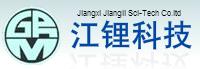 jxg-logo
