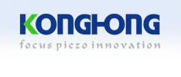 kongo-logo