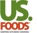 logo_usf